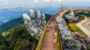 Top Travel Destinations World